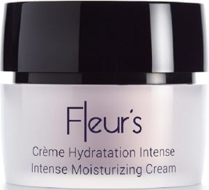 creme-hydratation-intense